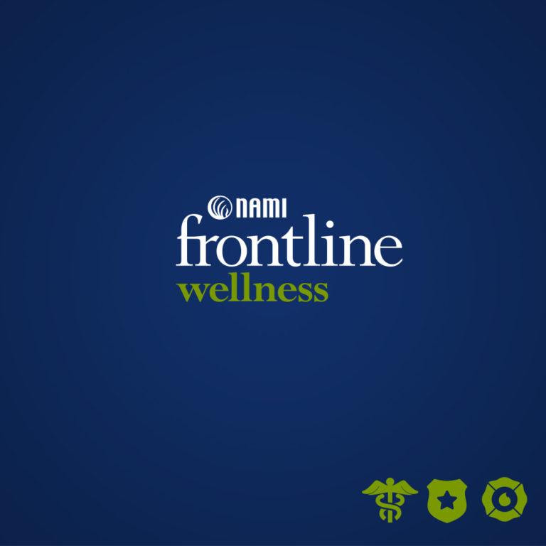 logo-for-social_orig